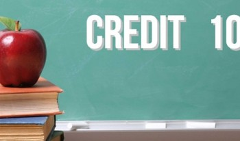 Credit 101: The Basics of Credit  Why You Need It, How You Get It, How To Keep It Good