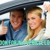 What to Look For In a Vehicle Loan: 10 Tips