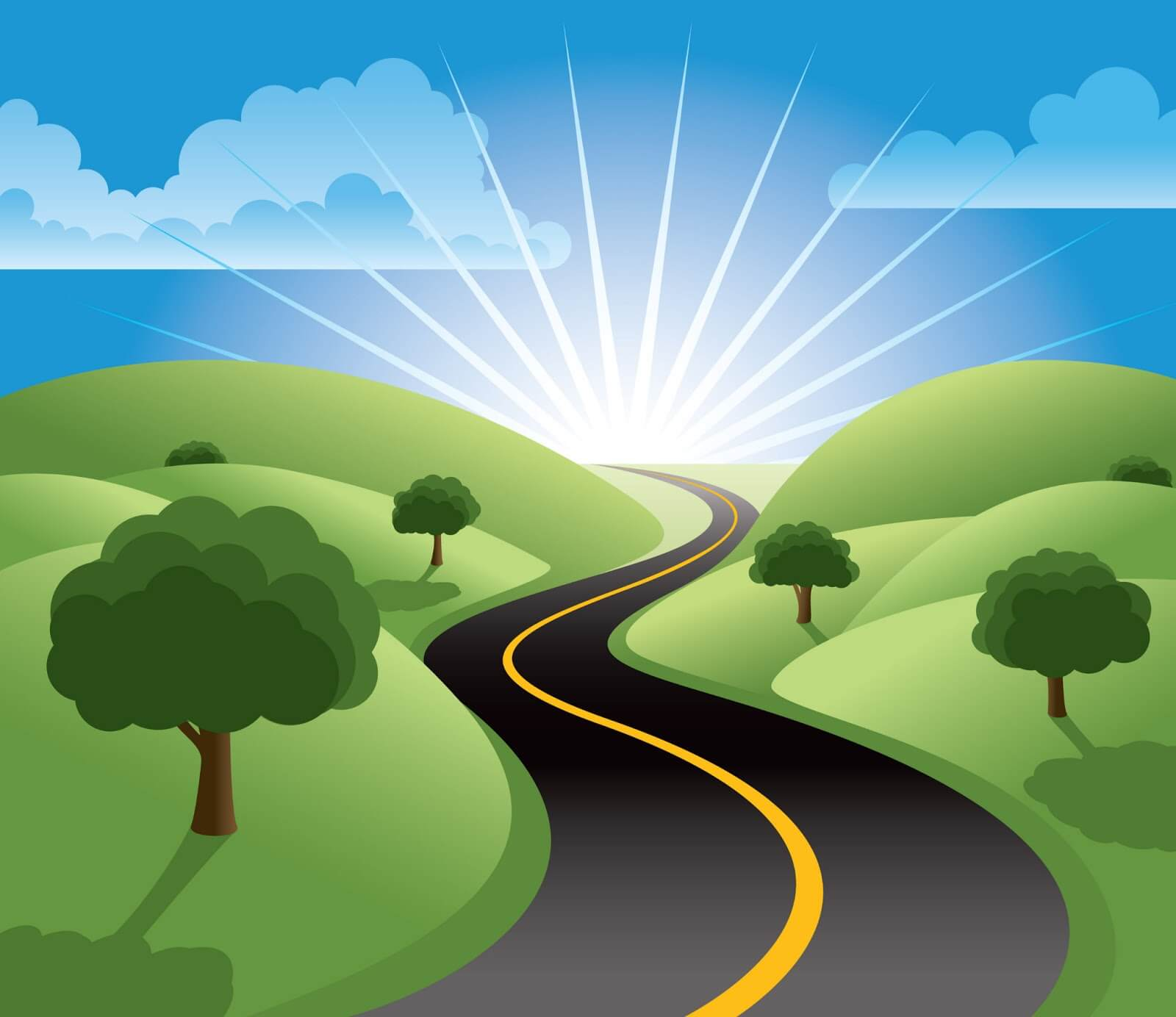 road-to-success1