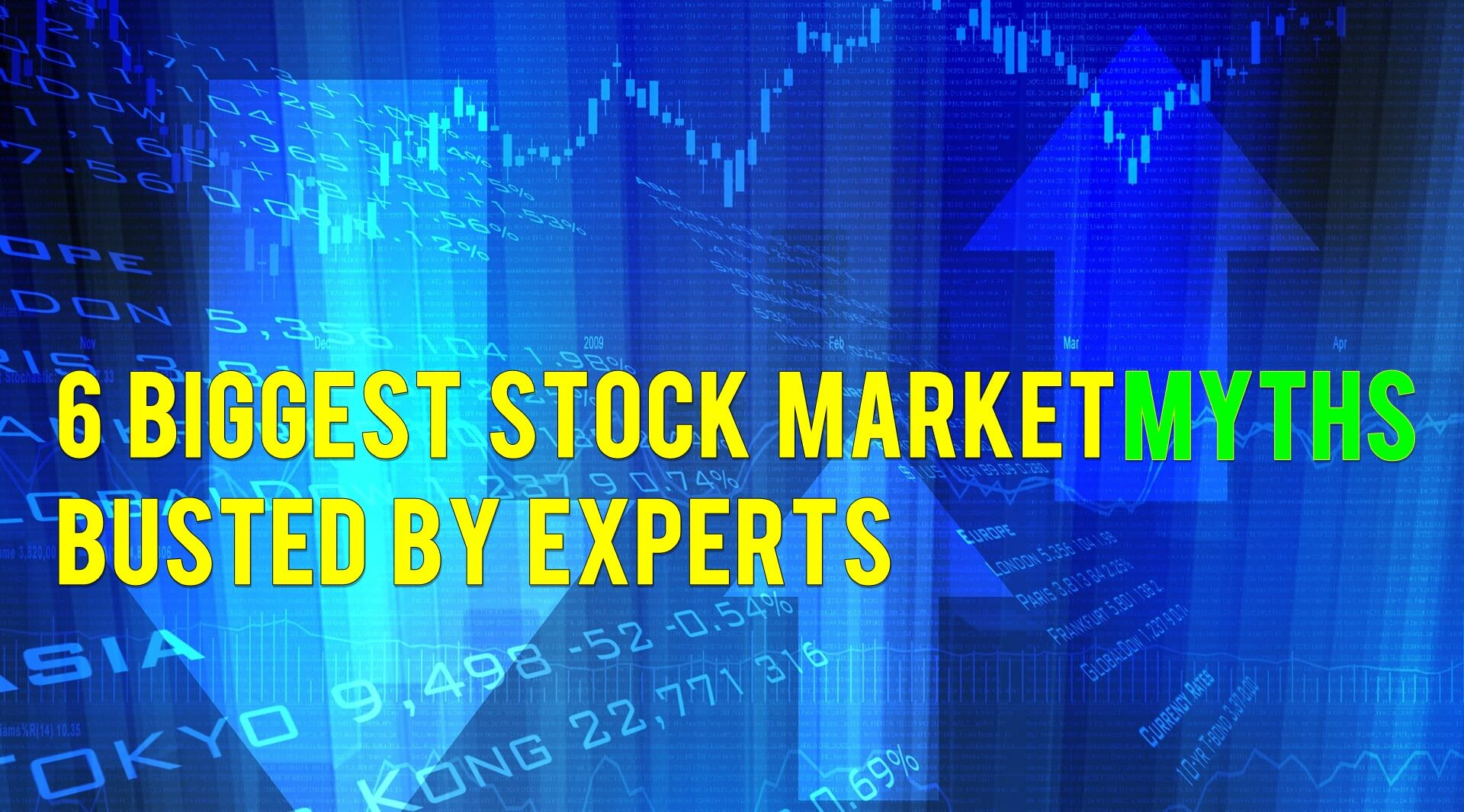 stock market essay papers 1 essay on the meaning of stock exchange: industrial securities market can be broadly divided into two parts, ie, namely, primary markets or new issues market (nim) and secondary markets or stock markets.