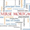 Reverse Mortgages: When Do They Make Sense?