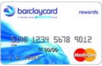 barclaycard-rewards-mastercard--average-credit