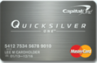 capital-one-quicksilverone-cash-rewards-credit-card