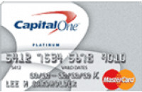capital-one--secured-mastercard