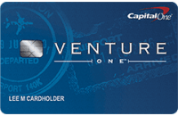 capital-one--venture-rewards