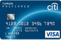 citi-thankyou65533-preferred-card-for-college-students